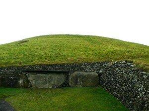 Newgrange__129a