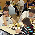 Ollioules 2007 (16)