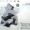 1936 : victoire du front populaire