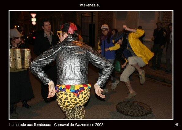 Laparadeflambeaux-CarnavaldeWazemmes2008-060