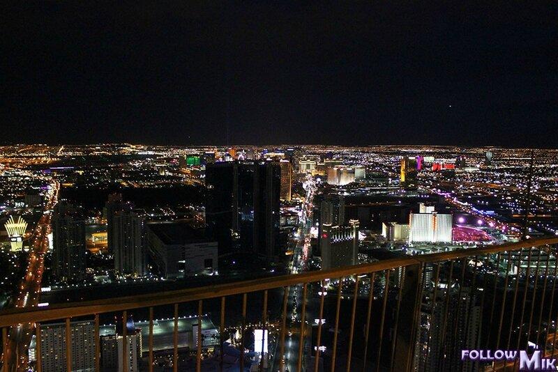 Las Vegas 025