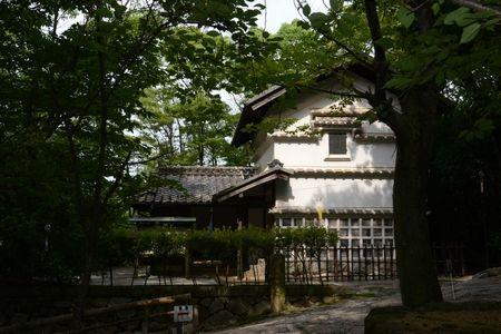 4juilletShikokuMura 021