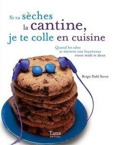 un_an_pour_faire_son_cooking_out_si_tu_seches_la_cantine_je_te_colle_en_cuisine_mode_une