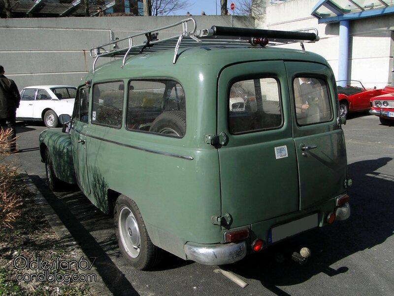 volvo-p210-duett-1960-1969-02