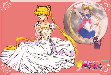 Sailor_Moon