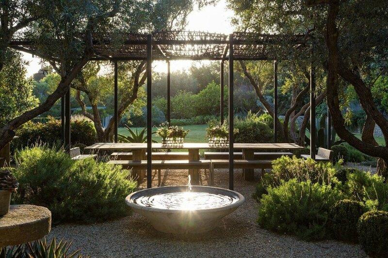 pergola-jardin-de-reve_5332347