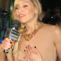 Backstage Fashion Summit 2010