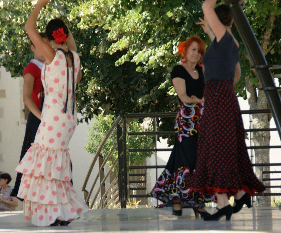 Danses Sévillanes 21 juillet 2013 (6) [Résolution de l'écran]