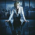 Damages - saison 1