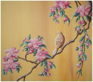 oiseaux_et_fleur_li_ming