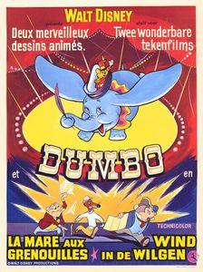 dumbo_belgique_01