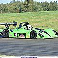 CC Circuit de Bresse 2015 E1_156