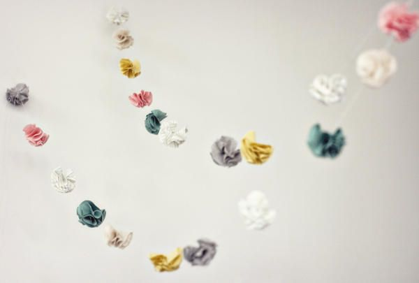 fabric_flower_garland