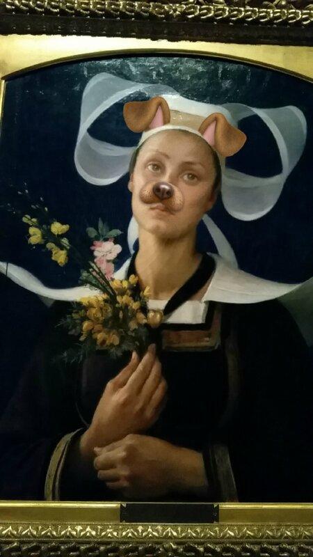 Snapchat-chateau-nantes-1