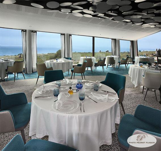 LEUCATE_Le_Grand_Cap_salle_du_restaurant