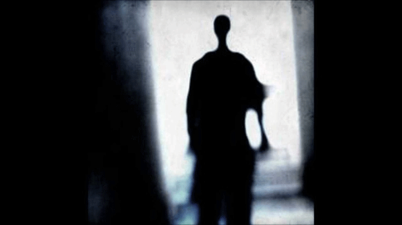Shadow-people---Murphy-Myers