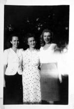 1946-08-berniece_gladys_nj-1