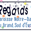 Regards & vie n°100