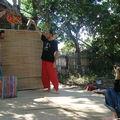 1 - 2010 - Répétitions !!
