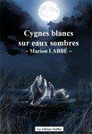 Couverture_Cygnes_blancs