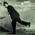 Lou Donaldson - 1958 - Light Foot (Blue Note)