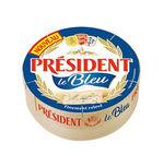 president_au_bleu