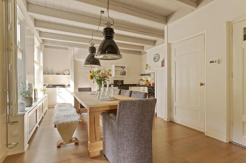 cuisine beau carrelage (8)