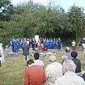 Fief Commémoration 2014 - P5176565