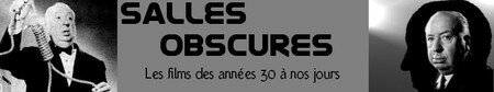 salles_obscures_3