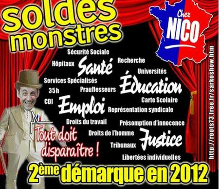 soldes_monstres