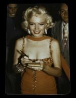 1953-07-10-hollywood_bowl-collection_frieda_hull-03
