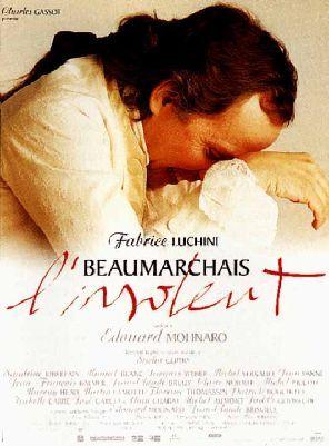 beaumarchais_linocent