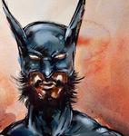 batman_beard_details