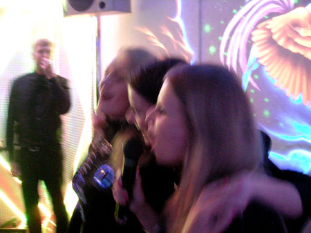25_yo_birthday_party_from_H6