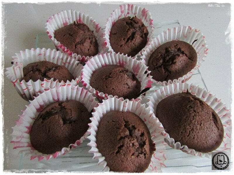 Lilou pour L-mini muffins2
